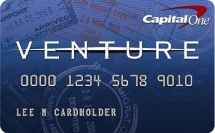 Capital_One_Venture_Rewards_4342380