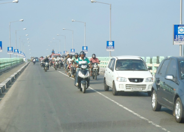 India Traffic.jpg