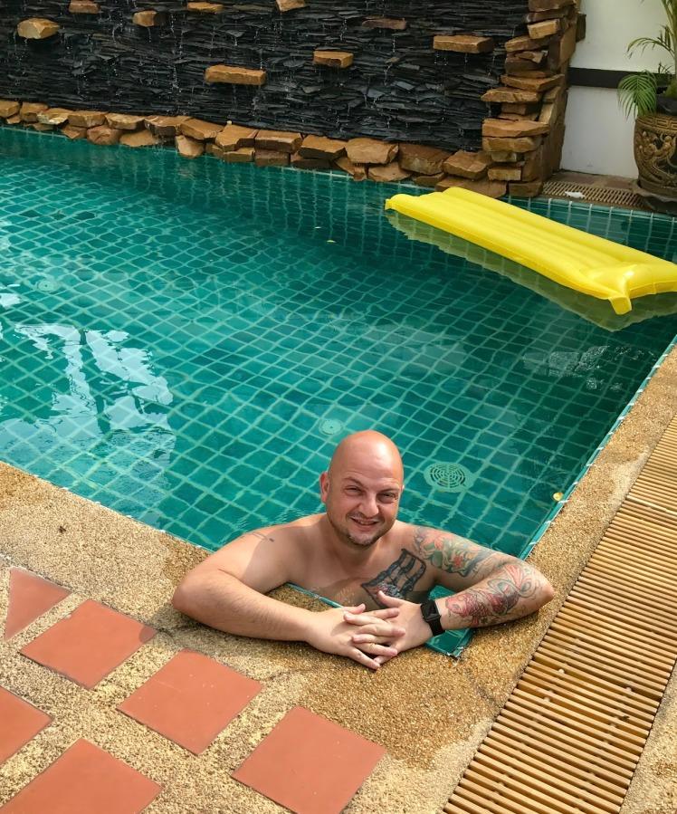 me in pool.JPG