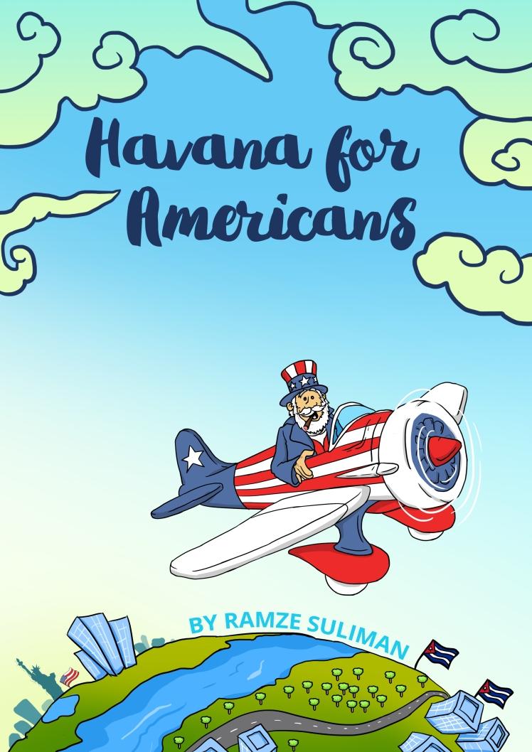 havana_to_americans