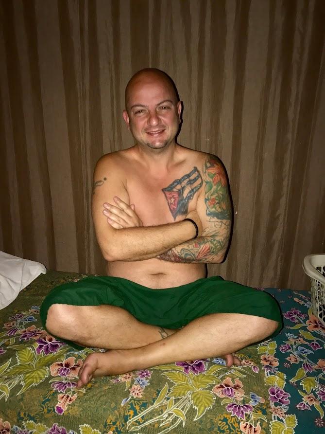 me-massage
