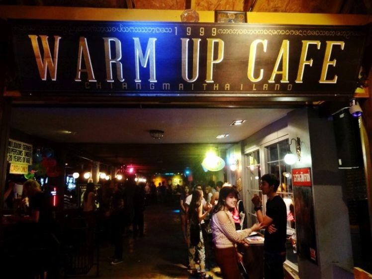 warm-up-cafe_nimman-chiang-mai_-5