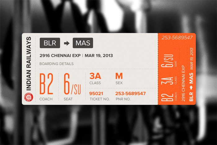 6-boarding-pass-tickets-redesign.jpg