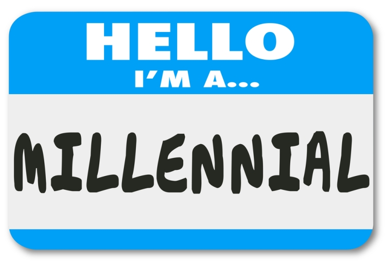 635994520544922936292482262_Millennial