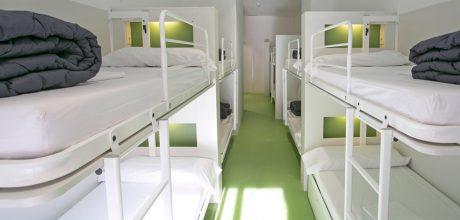 12-Bed-Dorm-ensuite_01-460x220